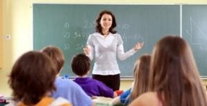 Как организовать экскурсию для школьников