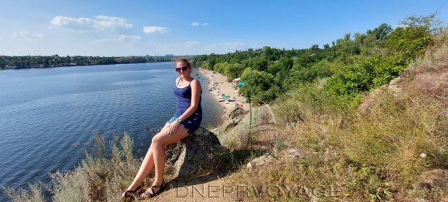 plyazh_v_kanone_dnepra_zaporizhzhya_photo